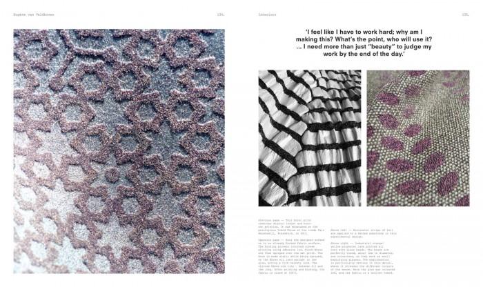 Boek Prints p2 lores
