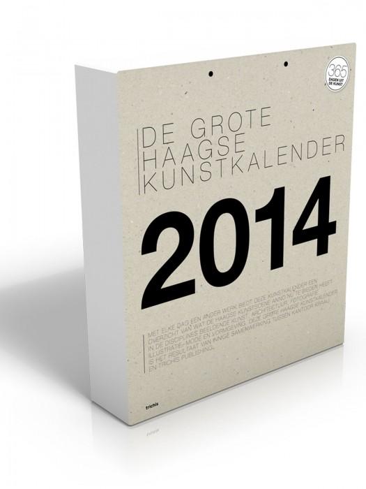 Voorkantkalender2014