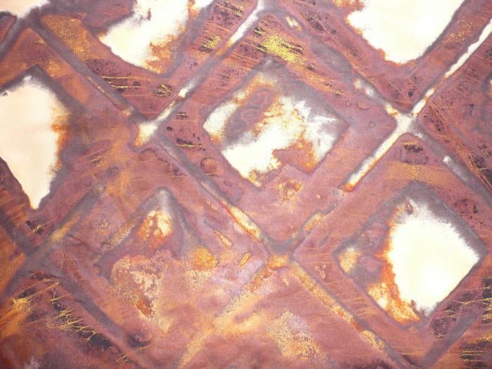 Corrosion II