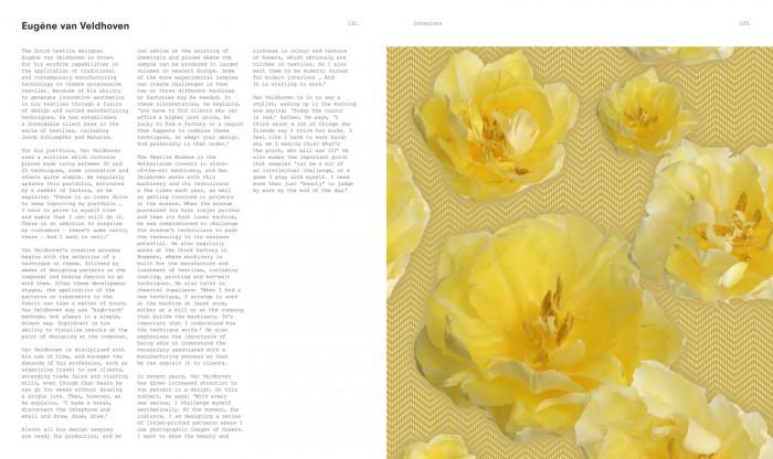 Boek Prints p1 lores
